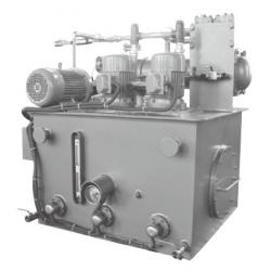 GXYZ型A系列低压稀油站